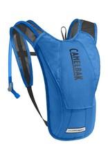 Camelbak CAMELBAK HydroBak 50oz (1.5L) Blue/Black #P