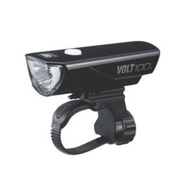 Cateye CATEYE Volt 100 USB Front Light