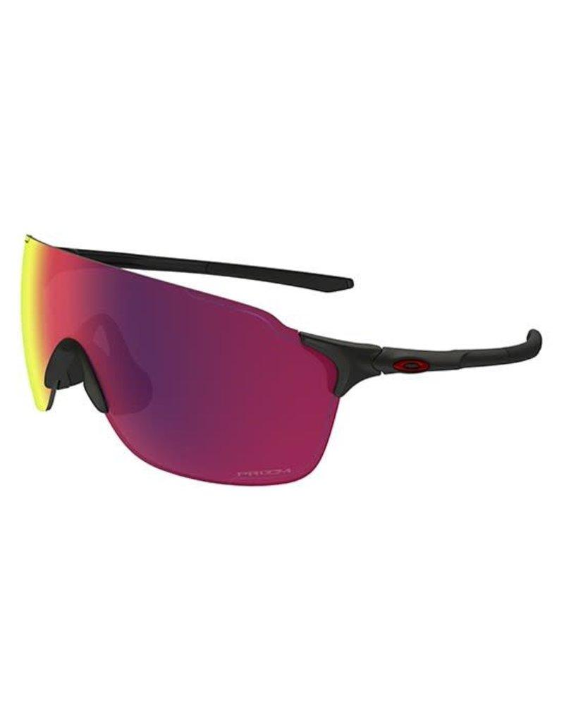 Oakley Oakley Evzero Stride OO9386 05 Matte Black/Prizm Road