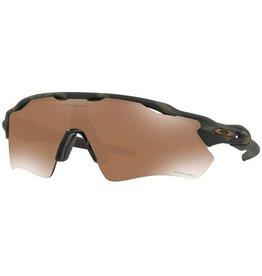 e163e3deddfa5 Up to 40% off Cycling Sunglasses - Two Monkeys Cycling