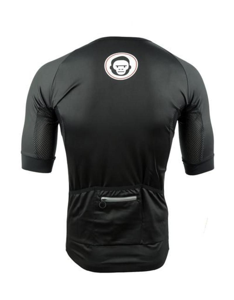 Two Monkeys Team Race Jersey