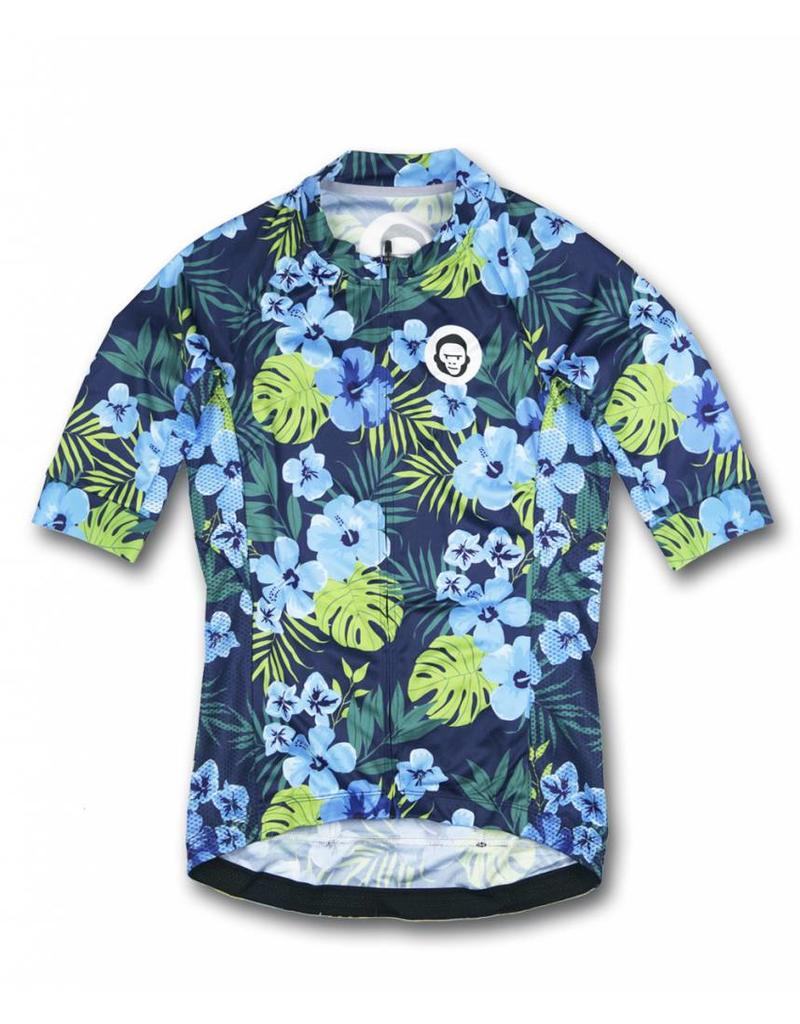 Two Monkeys Waikiki V2 Jersey