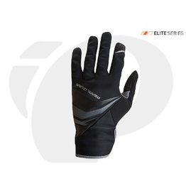 SHIMANO PEARL IZUMI Cyclone Gel Glove