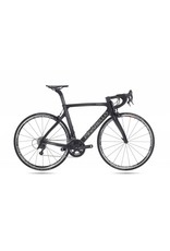 Pinarello Gan S Carbon T700 Black FRAME & SEAT ONLY