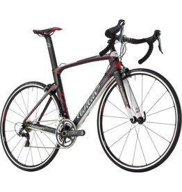 Wilier Wilier Cento Air w/ Ultegra Large