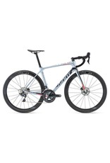 2019 Giant TCR Advanced Pro 1 Disc