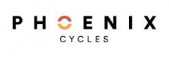 Bike Shop & Cafe Sydney