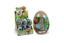 Surprise Egg Surprise Eggs The Good Dinosaur 20g