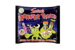 Swizzels Swizzels Monster Treats 1kg