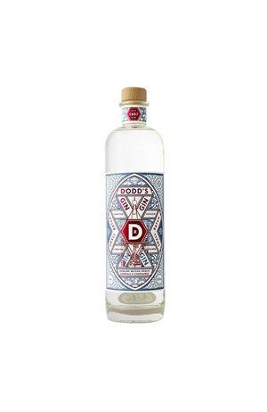 Dodd's Gin Dodd's Organic Gin