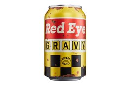 Garage Project Garage Project Red Eye Gravy Coffee and Maple Amber Ale