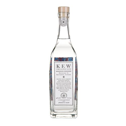 Kew Kew Organic London Dry Gin