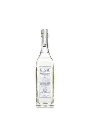 Kew Kew Organic Explorer's Strength Gin