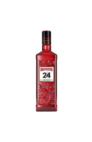 Beefeater Gin Beefeater 24 Gin