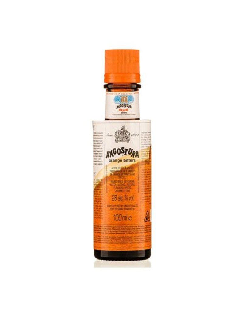 Angostura Angostura Orange Bitters