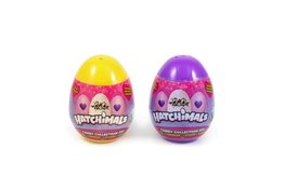 Park Avenue Hatchimals Collection Eggs 10g
