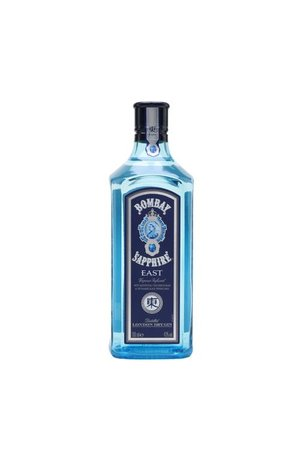 Bombay Sapphire Bombay Sapphire East Gin 700ml
