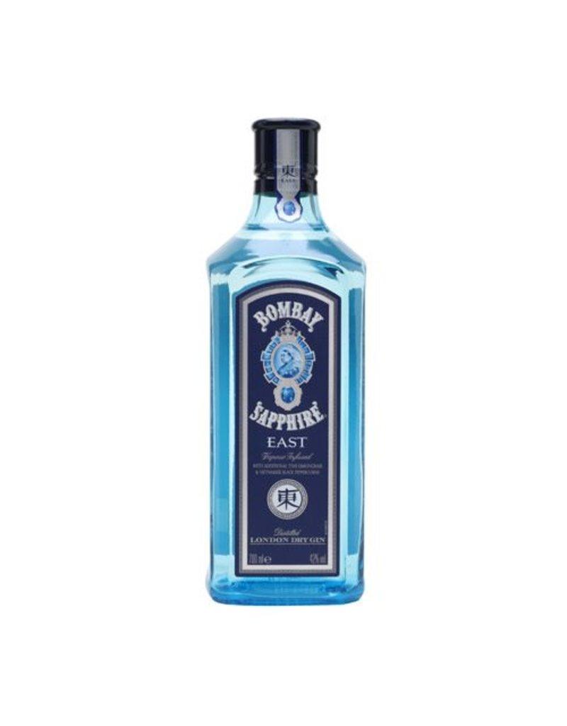 Bombay Sapphire Bombay Sapphire East Gin 700ml