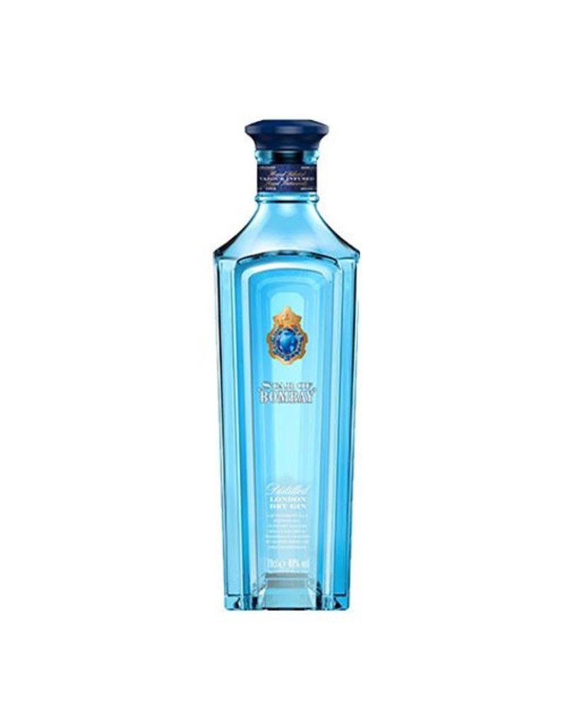 Bombay Sapphire Bombay Sapphire Star of Bombay Gin 700ml