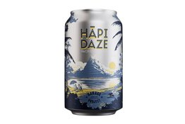 Garage Project Garage Project Hāpi Daze Pacific Pale Ale