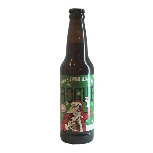 rogue-santas-private-reserve-ale.jpg