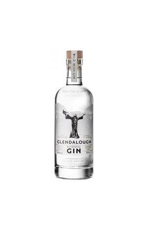 Glendalough Glendalough Wild Botanical Gin