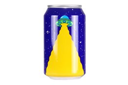 Omnipollo Omnipollo Aniara Wheat Lemon Sour Pale Ale