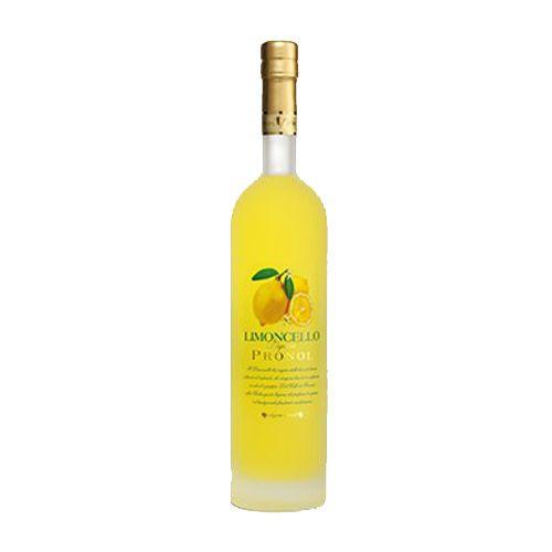Pronol Pronol Limoncello Liqueur