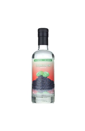 That Boutique - Y Gin Company That Boutique-Y Gin Company Cucamelon Gin