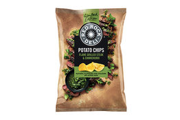 Red Rock Deli Red Rock Deli Steak & Chimichurri 150g