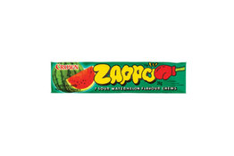 Zappo Zappo Watermelon 26g