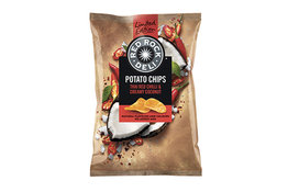 Red Rock Deli Red Rock Deli Thai Chilli & Coconut 150g