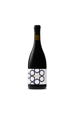 Jamsheed Wines Jamsheed Syrah 2014, Beechworth, Australia