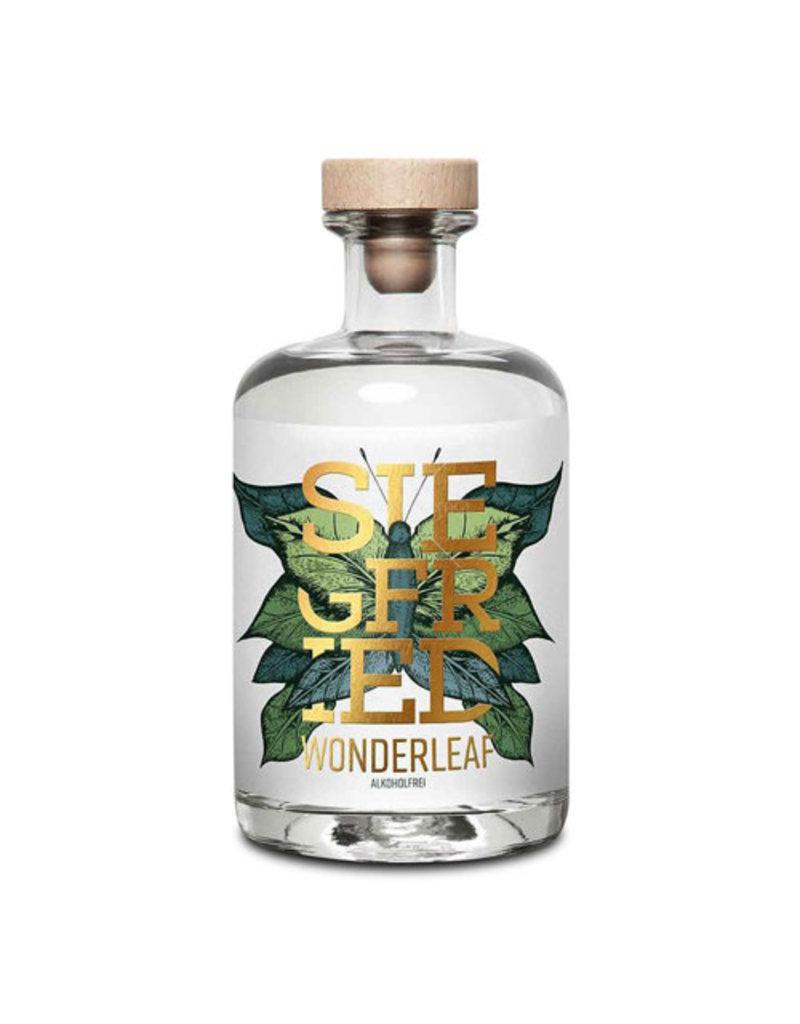 Siegfried Siegfried Wonderleaf Non-Alcoholic Spirit*