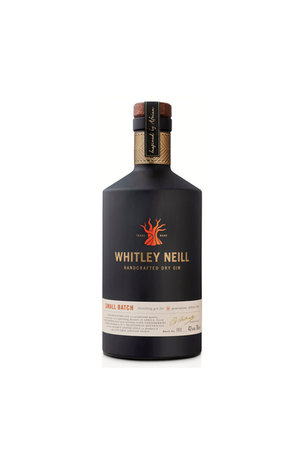 Whitley Neil Whitley Neill Original Gin