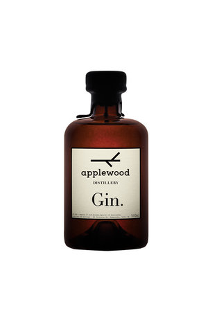 Applewood Applewood Gin