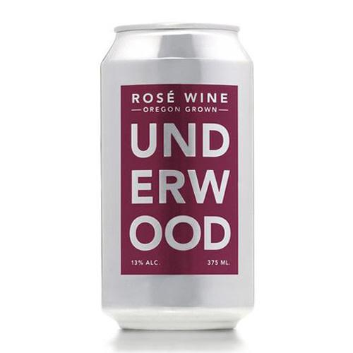 Underwood Underwood Rose