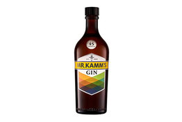 Kamm & Sons Kamm & Sons Mr Kamm's Gin