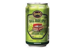 Founders Founders All Day IPA