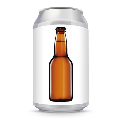 Heroes Beer Heroes Beer Bottled Beer American Pilsner