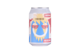 Magic Rock Magic Rock Collab Dixons Dairyfreak Milk Ice Porter