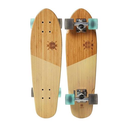 "Globe Brand Globe BAMAMND 26"" Blazer Cruiser Skateboard"