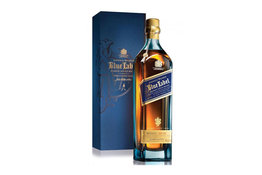 Johnnie Walker Johnnie Walker Blue Label 750ml
