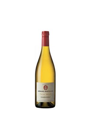 Gérard Bertrand Gerard Bertrand Reserve Speciale Chardonnay 2018, IGP Pays d'Oc, Vin de Pays - IGP, France