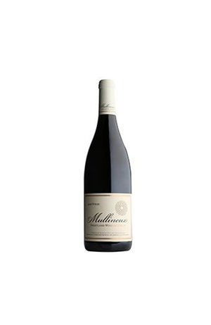 Mullineux & Leeu Family Wines Mullineux & Leeu Family Wines Syrah 2016, Swartland, South Africa