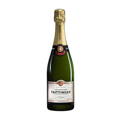 Taittinger Taittinger Brut Reserve NV, Champagne, France