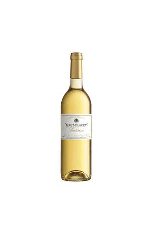 Kressmann Kressmann Chateau Roumieu 'Haut Placey' AOC 2016, Semillon, Sauvignon Blanc, Sauternes, Graves, France
