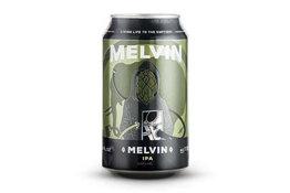 Melvin Melvin IPA