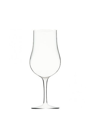 Lehmann Glass Lehmann Whisky Glass Eau de Vie 19