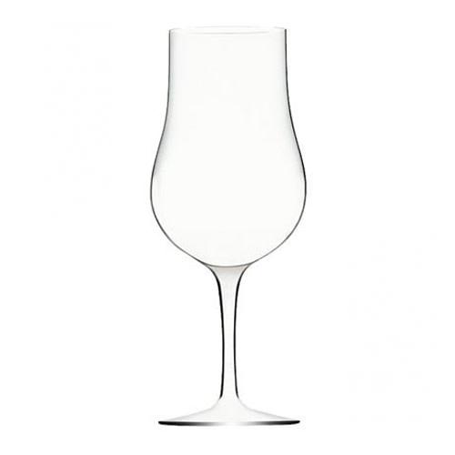 Lehmann Glass Lehmann Whisky Glass Eau de Vie 19